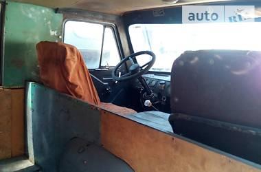 УАЗ 3303 1986 в Чернигове
