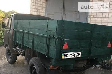 УАЗ 3303 1988 в Костополе