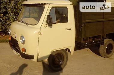 УАЗ 3303 1993 в Прилуках