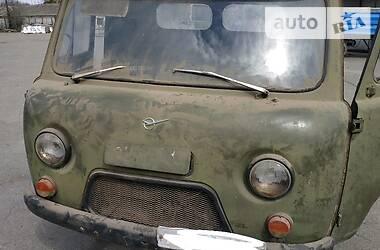 УАЗ 451 груз. 1995 в Жмеринке