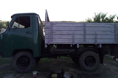 УАЗ 452 Д 1982 в Кропивницком