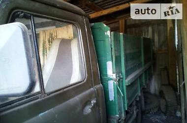 УАЗ 452 груз. 1978 в Виннице