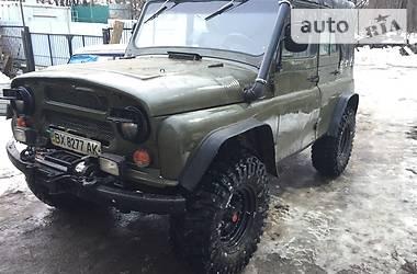 УАЗ 469 1985 в Хмельницком