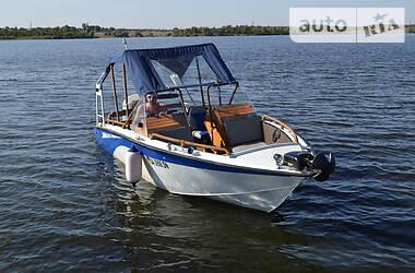 UMS 600 2007 в Кривом Роге