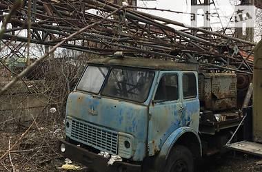 УРБ 3А3 1987 в Киеве