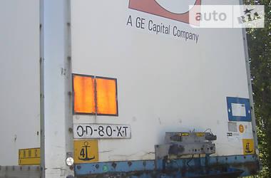 Van Hool 3B0011 1996 в Запорожье