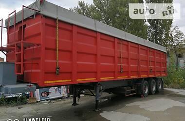 Van Hool 3B0011 2018 в Киеве
