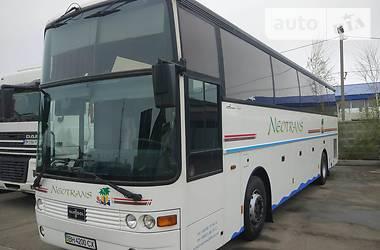 Van Hool T815 1996 в Одессе