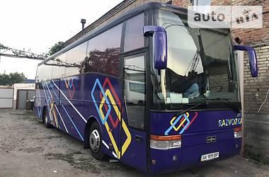 Van Hool T915 2000 в Киеве