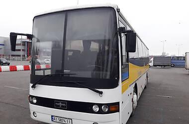 Van Hool T915 1998 в Киеве