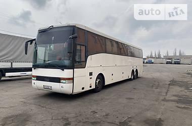 Туристический / Междугородний автобус Van Hool T917 Acron 2000 в Краматорске