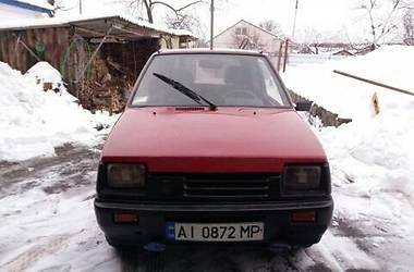 ВАЗ 1111 Ока  2000