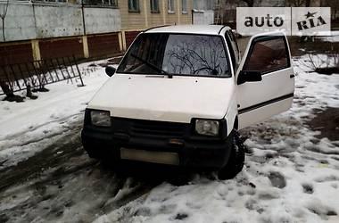 ВАЗ 1111 Ока 1999 в Днепре