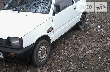 ВАЗ 1111 Ока 1992 в Хмельницком