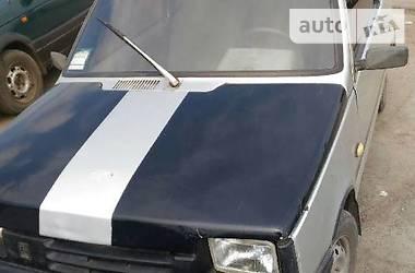 ВАЗ 1111 Ока 2000 в Луганске