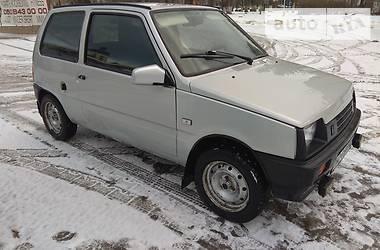 ВАЗ 1111 Ока 2006 в Черновцах