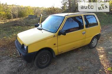 ВАЗ 1111 1993 в Полтаве