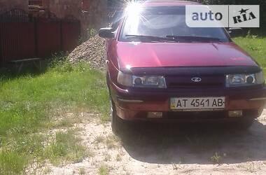 ВАЗ 1111 2005 в Черновцах