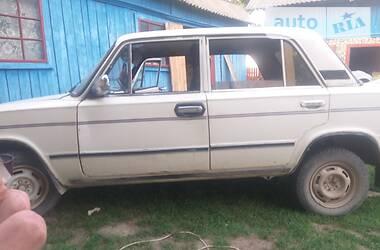 ВАЗ 1111 1982 в Черновцах