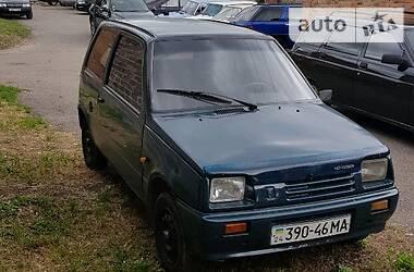 ВАЗ 1111 1994 в Черкассах