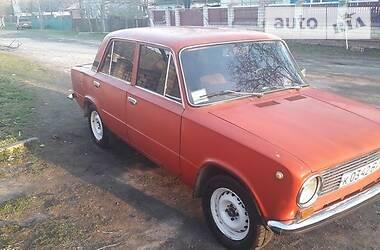 ВАЗ 1111 1978 в Жмеринке