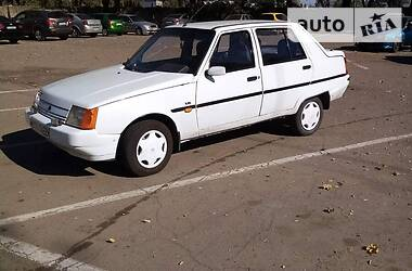 ВАЗ 1111 2003 в Покровске