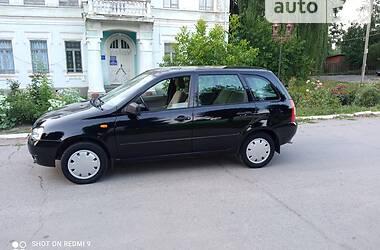 Универсал ВАЗ 1117 2011 в Виннице