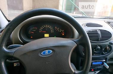 ВАЗ 1118 2008 в Покровске