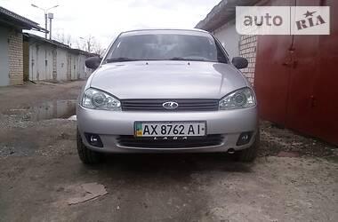 ВАЗ 1118 2007 в Харькове