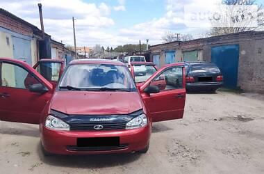 ВАЗ 1118 2007 в Жмеринке