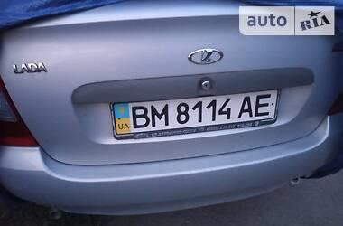 ВАЗ 1118 2006 в Сумах