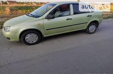 ВАЗ 1118 2006 в Полтаве
