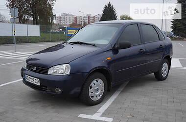 ВАЗ 1118 2008 в Виннице