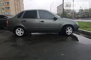ВАЗ 1118 2007 в Киеве
