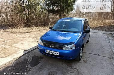 ВАЗ 1118 2006 в Жовтих Водах