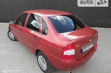 ВАЗ 1118 2007 в Казатине