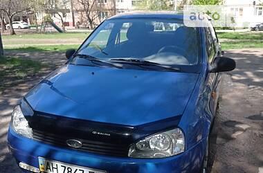 ВАЗ 1118 2006 в Дружківці