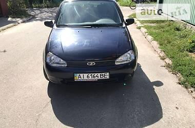 ВАЗ 1119 2007 в Боярке
