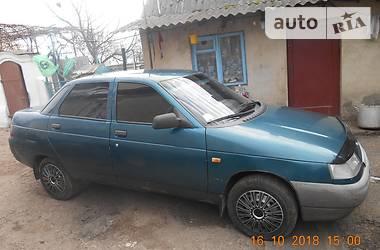 ВАЗ 21010 2000 в Ровно