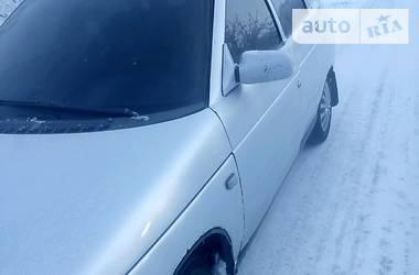 ВАЗ 21010 2001 в Семеновке