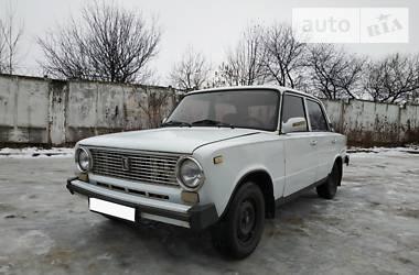 ВАЗ 21011 1980 в Харькове