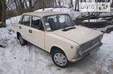 ВАЗ 21011 1981 в Гусятине