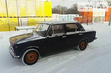 ВАЗ 21011 1978 в Сумах