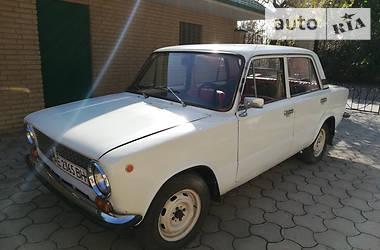 ВАЗ 21011 1975 в Днепре