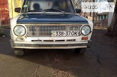 ВАЗ 21011 1976 в Одессе