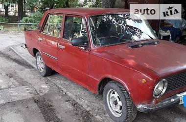 ВАЗ 21011 1979 в Киеве
