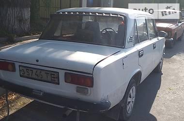 ВАЗ 21011 1982 в Подволочиске