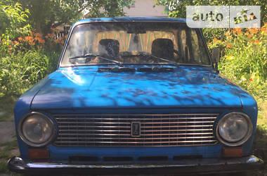 ВАЗ 21011 1976 в Малине