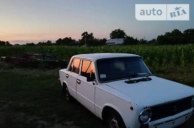 ВАЗ 21011 1982 в Подольске