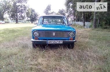ВАЗ 21011 1976 в Житомире